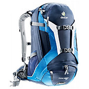 Deuter Trans Alpine 30 Backpack 2014